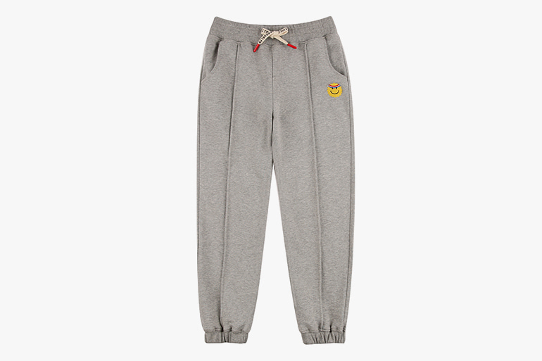 아이스비스킷 - Icebiscuit player sweatpants 20% sale