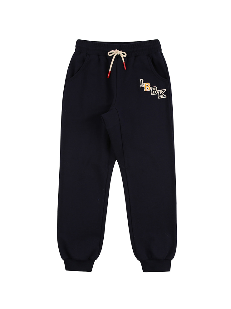 아이스비스킷 - IBBK sweat pants 20% sale